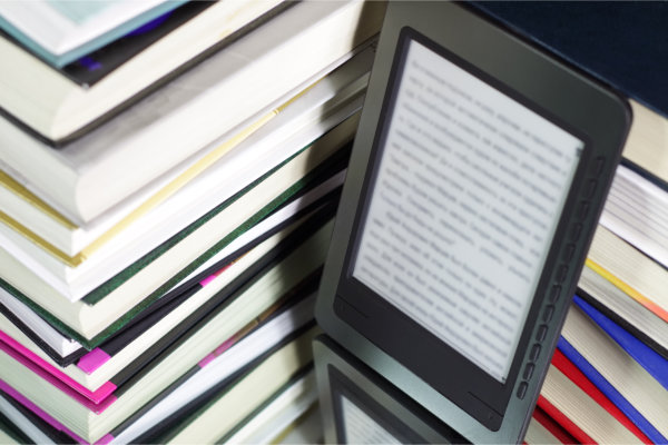 how to publish an ebook and make money